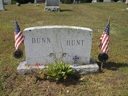 Donald J. Hunt