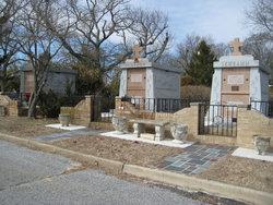 Atco Cemetery