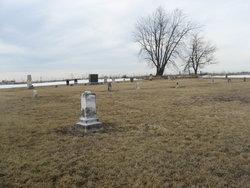 Lisor-Beulah Cemetery