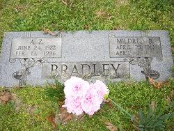 AZ Bradley
