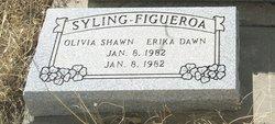 Olivia Shawn Syling Figeroa