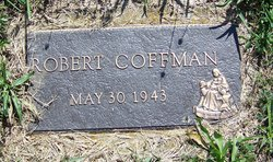 Robert Coffman