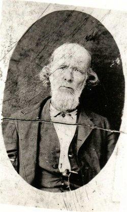 Joseph H Albertson