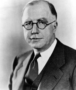Lewis Baxter Schwellenbach