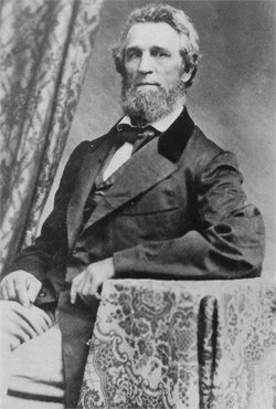 Leonard Cassell