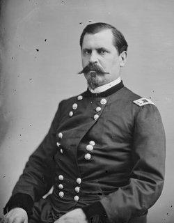 William Babcock Hazen