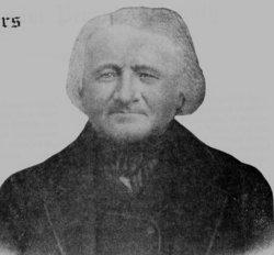 Joachim Persohn