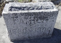 Samuel Jasper Agnew
