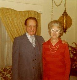 Kathleen Cecilia <i>Noonan</i> Sabol