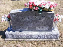 Nola H. <i>Hatch</i> Cooper
