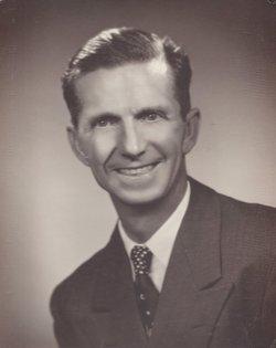Oscar Rolland Reynolds