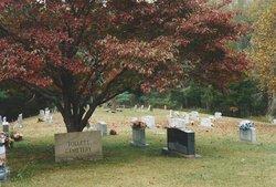 Tollett Cemetery