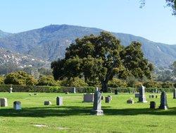 Carpinteria Cemetery