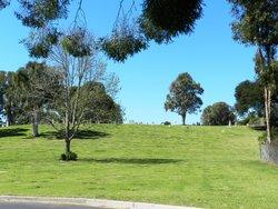 Goleta Cemetery