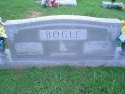 Floyd A Bogle