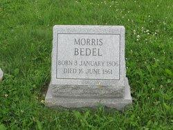 Morris Bedel