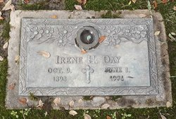 Irene <i>Hernandez</i> Day