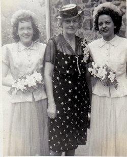 Dorothy M. <i>Walters</i> Rutkowski