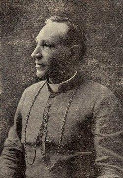Cardinal Cl�ment-Emile Roques