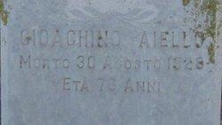 Gioachino Aiello