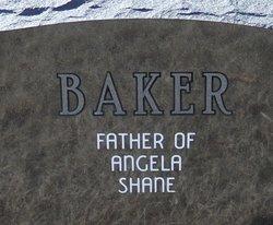 Frank Eugene Baker