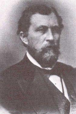 Capt Louis Benecke