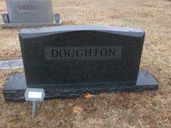 Claude Thomas Tom Doughton, Jr
