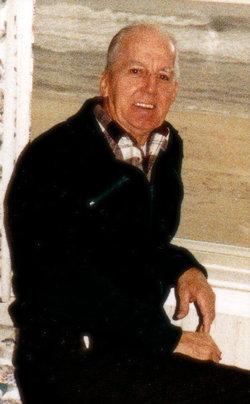 John Charles Walters