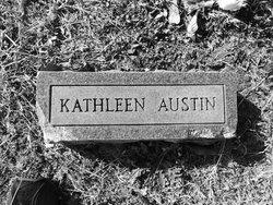 Kathleen Austin