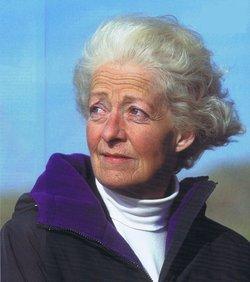 Frances Ruth Burke <i>Roche</i> Shand Kydd