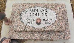 Beth Ann Collins