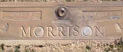 Morris T. Morrison