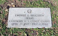 Embree Little E L Hughen