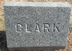 Clark A. Amerman