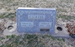 Lois Louise <i>Curtis</i> Chedester