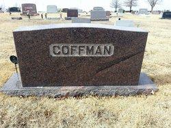 Harry L Coffman