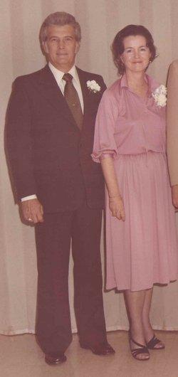 Mrs Rhoda Mae Dodie <i>Smith</i> Hardee