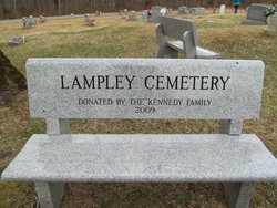 Lampley Cemetery