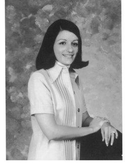 Glenda M. Bootie <i>Meads</i> Duncan