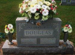 Madgel <i>Fisher</i> Douglas