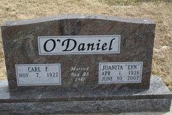 Lyn O'Daniel