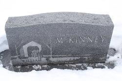 Phillip Ray McKinney