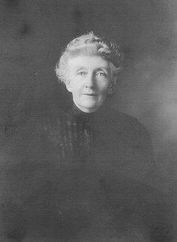 Katherine Anne <i>McGettigan</i> Kraus