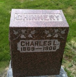 Charles L. Chinnery
