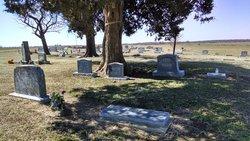 Brownie Chapel Cemetery
