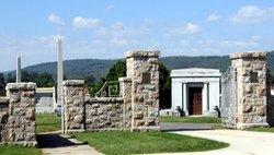 Lehighton Cemetery