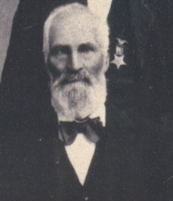 Henry LaDow