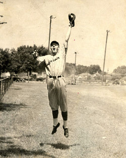 Kenneth Leroy Petersen