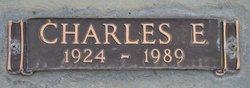 Charles E. Woodul