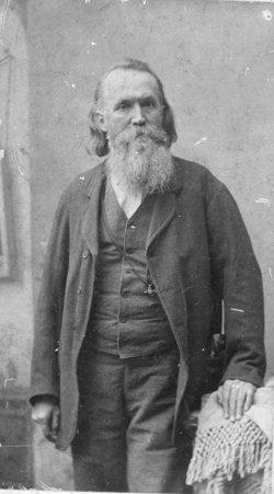 Chapman Hunter Chilton